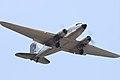 Dodson International - Douglas DC-3 - N4550J (3650538507).jpg