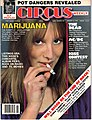 Does Cannabis Inherently Harm Young People's Developing Minds?.jpg