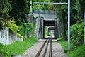 Dolderbahn 2010-08-19 13-31-44.JPG