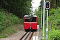 Dolderbahn 2010-08-19 13-40-24.JPG