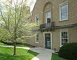Dolgen Hall building at Cornell University.jpg
