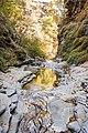 Dolina Vranjske reke 13.jpg