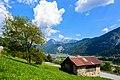 Dolomites (29206879382).jpg