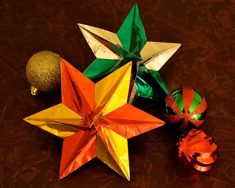 File:Dominanta Star (Design by Ekaterina Lukasheva) (5247428631).jpg