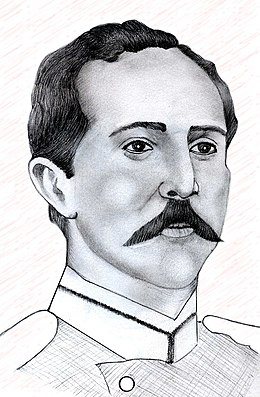 Domingo Vasquez.jpg