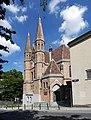Dominikanerinnen Kirche Seitenansicht.jpg