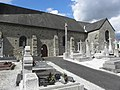 Dompierre-du-Chemin (35) Église Saint-Pierre 03.JPG
