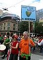 Don't Give Tassy a Brazilian (4178693520).jpg