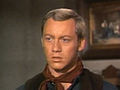 Don Dubbins in Bonanza episode Bitter Water (1).jpg