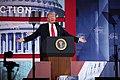 Donald Trump (38715744740).jpg