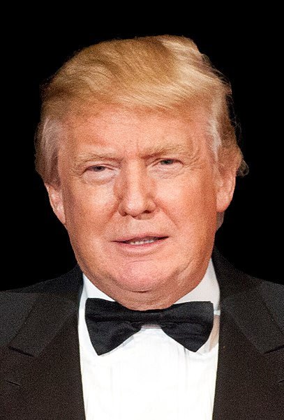 File:Donald Trump April 2015.jpg