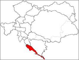 Donaumonarchie Dalmatië.png