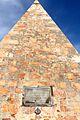 Donkin Reserve Port Elizabeth-009.jpg