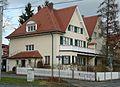 Doppelhaus Hellerau An der Winkelwiese24.JPG