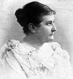 Dora Duncker German writer (1855–1916), editor