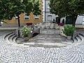 Dorfbrunnen Breitenbrunn.jpg