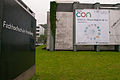 Dornbirn wikicon 31.08.2012 13-06-15.jpg