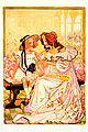Dorothy and Ozma by John. R. Neill (1908).jpeg