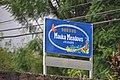 Dotour Mauka Meadows.jpg