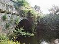 Dowley Gap aqueduct - geograph.org.uk - 33824.jpg
