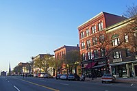 Downtown Middletown, CT.jpg