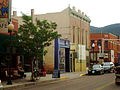 Downtown Salida Colorado USA.JPG