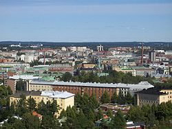 Downtown Tampere1.jpg