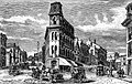 Downtown Woonsocket Rhode Island engraving.jpg