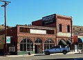 Downtown buildings - Lakeview Oregon.jpg