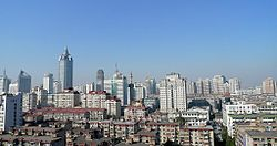 Downtown wuxi.jpg