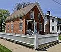 Dr. William Burns House.jpg