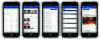 DrBond-Screen-Wiki-06.jpg
