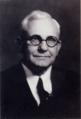 Dr Isaac Howard.PNG