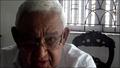 Dr Wilfred de Souza, circal 2015.png