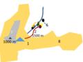 Draft map of Dyatlov pass 3.png