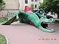 Dragon - panoramio (6).jpg