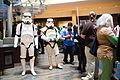 Dragon Con 2013 - Stormtroopers (9697523080).jpg