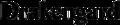 Drakengard logo.png