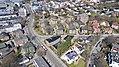 Drammensveien, Halvdan Svartes gate (bilde02) (29. april 2018).jpg