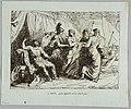 Drawing, Achilles Yields Briseis, ca. 1790 (CH 18122449).jpg