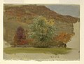 Drawing, Autumn landscape, ca. 1865 (CH 18200393).jpg