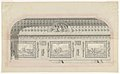 Drawing, Hall Decoration, Hotel des Menus-Plaisirs, for the Assemblee des Notables, 1786 (CH 18172863).jpg