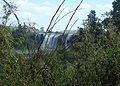 Draynur falls4.jpg
