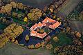 Drensteinfurt, Rinkerode, Haus Borg -- 2014 -- 3914.jpg