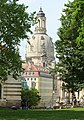 Dresden Altstadt Frauenkirche 01.JPG