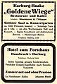 Dresden und Sächsische Schweiz (Storm Reiseführer, 1924) Seite 279.jpg