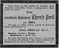 Dresdner Journal 1906 002 Traueranzeige Preil.jpg