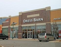 Tween Clothing Stores Calgary