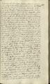 Dressel-Stadtchronik-1816-093.tif
