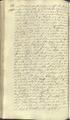Dressel-Stadtchronik-1816-156.tif
